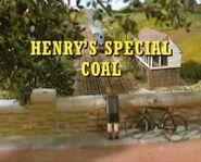 Henry'sSpecialCoaltitlecard2