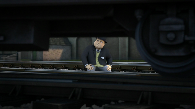 File:Sodor'sLegendoftheLostTreasure172.png
