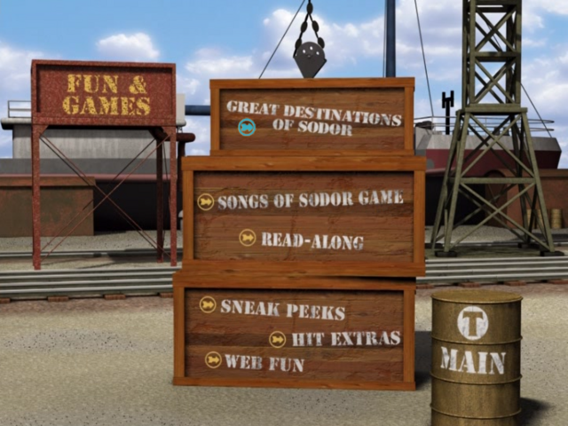 File:SongsfromtheStationDVDmenu7.PNG