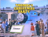 Thomas'sChristmasPartyUKtitlecard