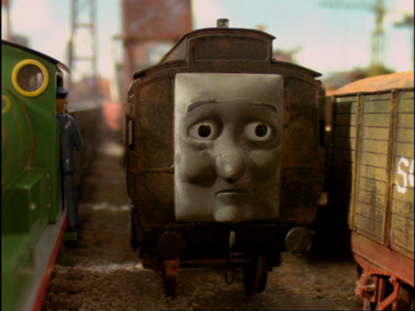 File:Thomas,PercyandOldSlowCoach16.png