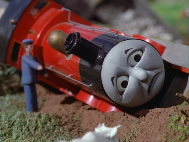 File:ThomasandtheBreakdownTrain23.png