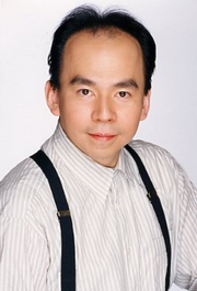 ToshioKobayashi