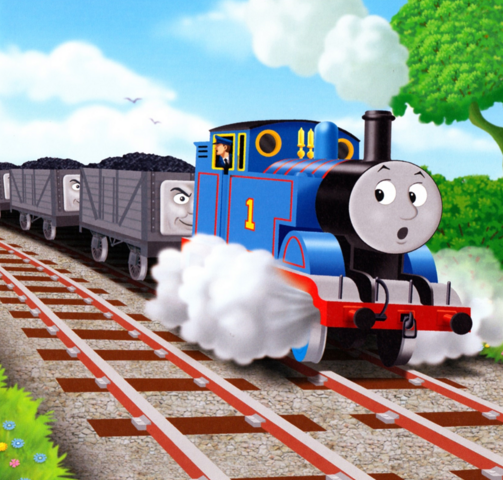 File:TroublesomeTrucks(StoryLibrarybook)6.png