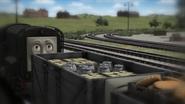 Diesel'sGhostlyChristmas133