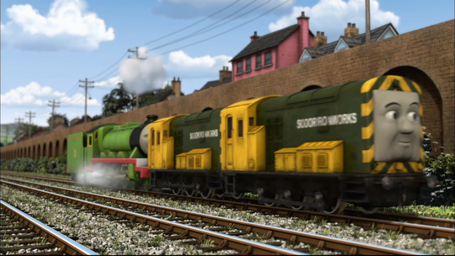 File:Henry'sHappyCoal80.png