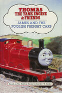 JamesandtheFoolishFrieghtCars(Randomhousebook)