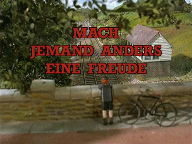 File:MakeSomeoneHappyGermantitlecard.png