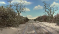 Thumbnail for version as of 20:06, November 23, 2015
