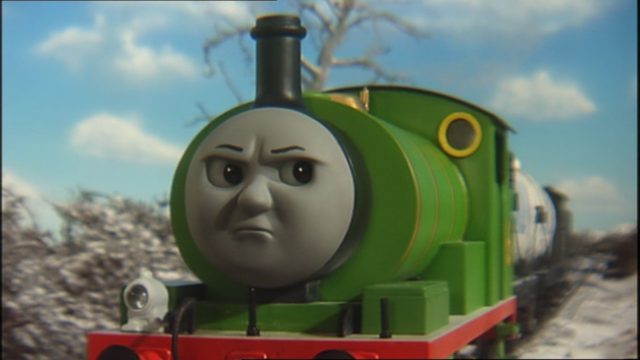 File:Percy'sNewWhistle44.png