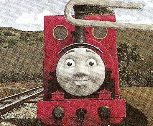 File:Skarloeyhead-onCGIpromo.png