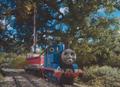 Thumbnail for version as of 17:54, September 21, 2015