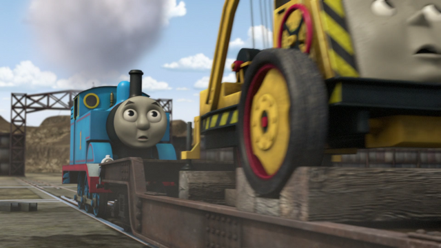 File:DayoftheDiesels408.png