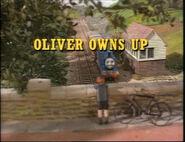 OliverOwnsUp1992titlecard
