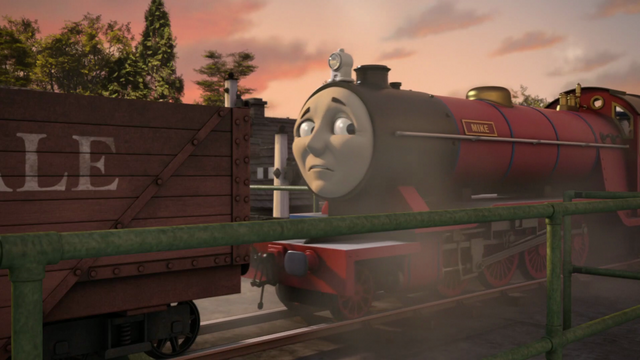 File:Sodor'sLegendoftheLostTreasure355.png