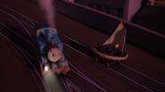 Sodor'sLegendoftheLostTreasure857