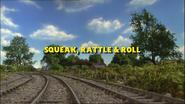 SqueakRattleAndRollUSTitleCard