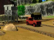TroubleontheTracks(PCGame)23