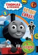 HolidayAnnual2011