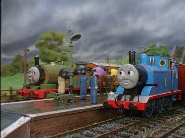 File:Percy'sPromise62.png