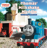 Thomas'MilkshakeMuddle(book)