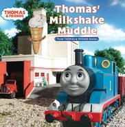 Thomas'MilkshakeMuddle(book)