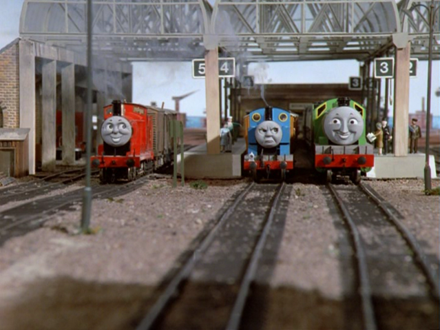 File:Thomas'Train50.png