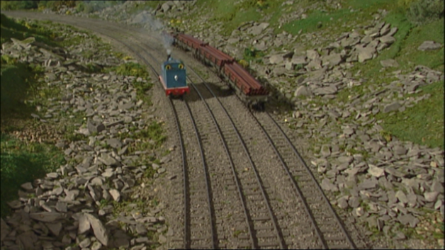 File:ThomasSavesTheDay59.png