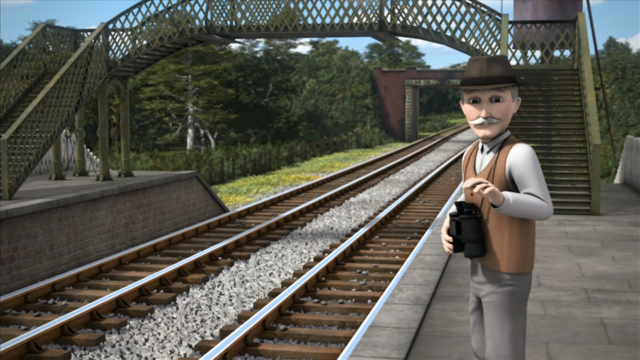 File:ThomasandtheEmergencyCable98.png