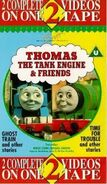 ThomastheTankEngine2on1AlternateVHSCover
