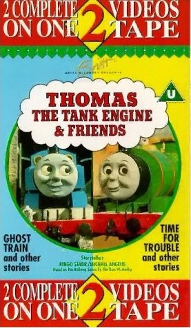 File:ThomastheTankEngine2on1AlternateVHSCover.jpg