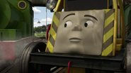 DayoftheDiesels223