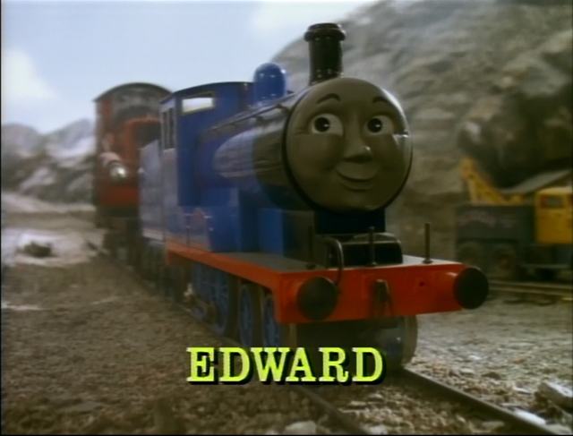 File:Edward'sNamecardTracksideTunes.png