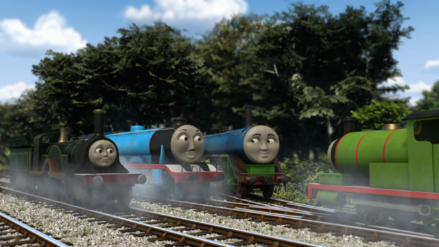 File:HeroOfTheRails462.png