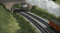 Thumbnail for version as of 11:32, April 22, 2015