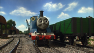 Thomas'NewTrucks47