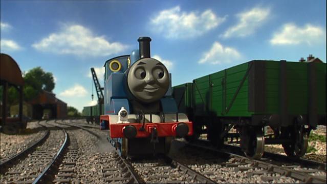 File:Thomas'NewTrucks47.png