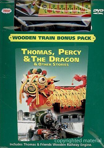 File:Thomas,PercyAndTheDragonAndOtherStoriesWithWoodenRailwayChineseDragon.jpg