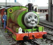 Thomas,PercyandtheSqueak69