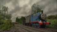 ThomasGetsItRight62