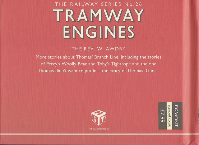 File:TramwayEngines2015backcover.jpg