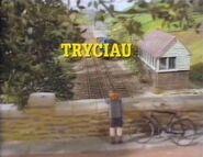 Trucks!Welshtitlecard