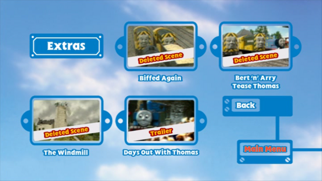 File:CallingAllEngines!(UK2008)DVDmenu10.png