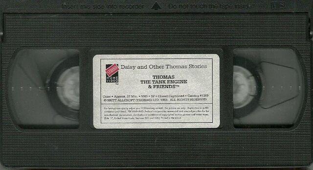 File:Daisy1993tape.jpg