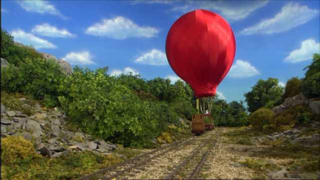File:DuncanAndTheHotAirBalloon33.png