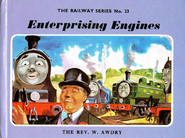 EnterprisingEnginesalternatecover