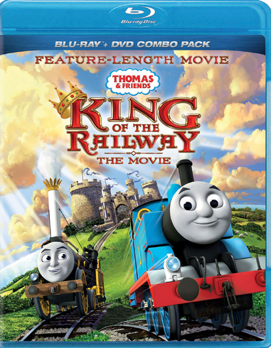 File:KingoftheRailwayBlu-ray.png