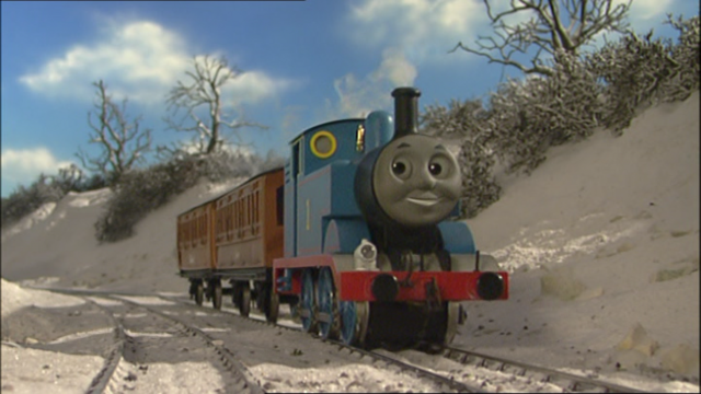 File:Percy'sNewWhistle86.png