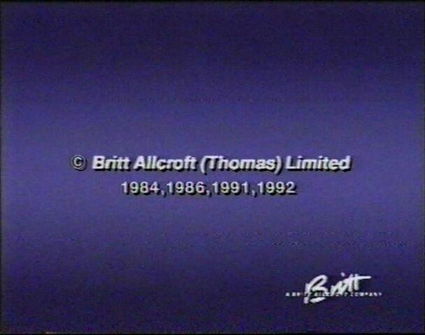 File:TheBrittAllcroftCompanyVHSendboard1.jpg