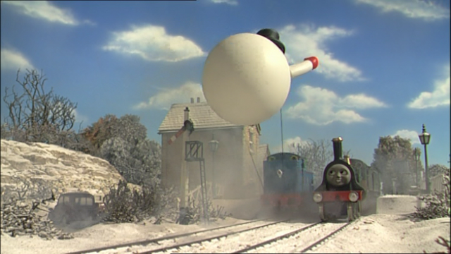 File:Thomas'FrostyFriend56.png